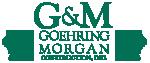 GoehringMorgan-logo-150x63