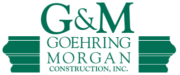 Goehring & Morgan Construction