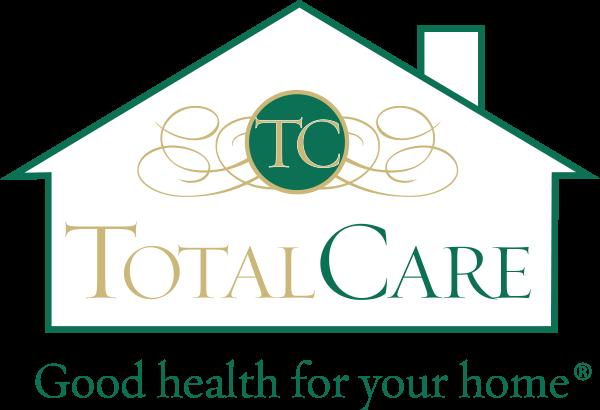 TC-logo-600w