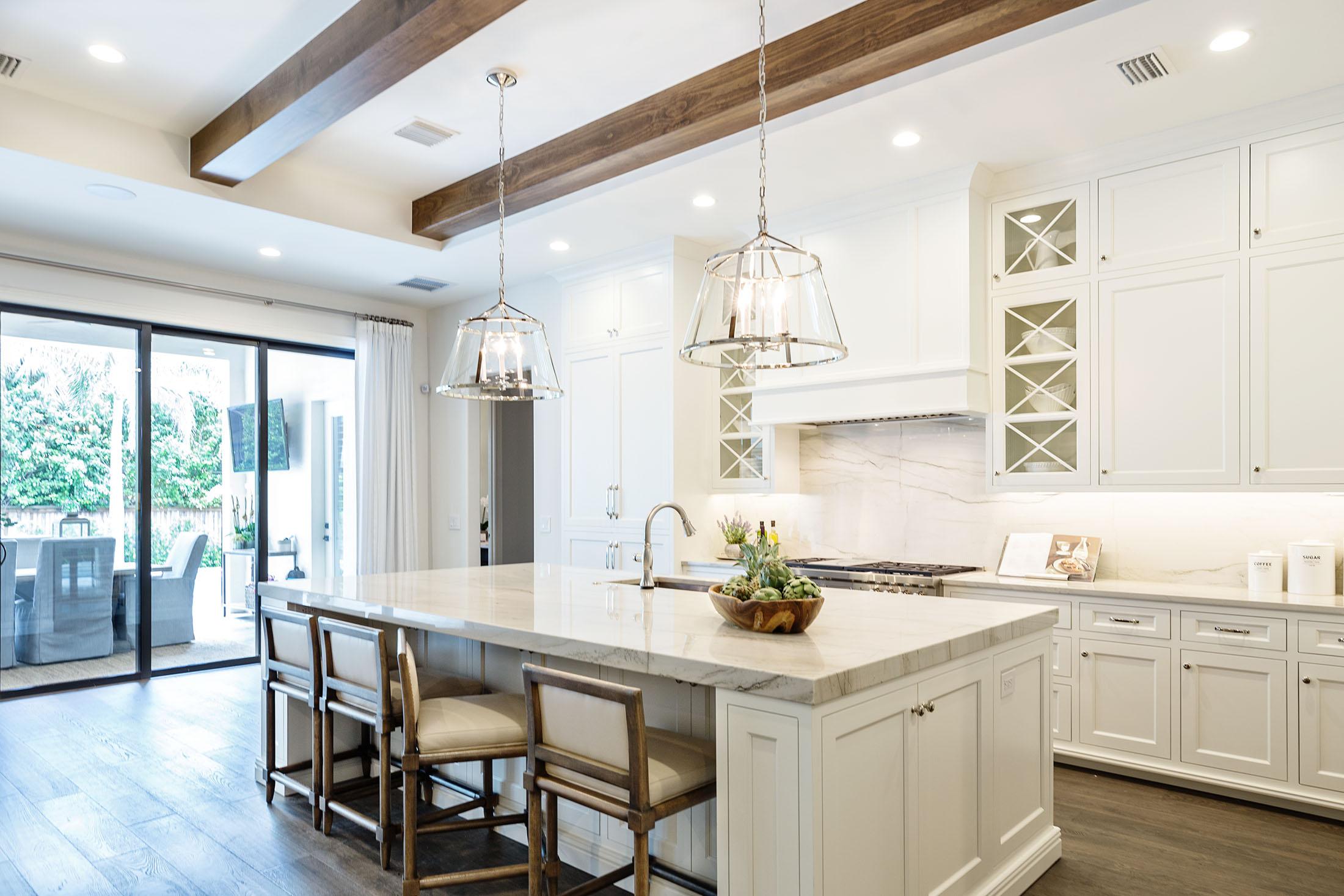 Complete Home Renovation in Winter Park - TotalCare Orlando
