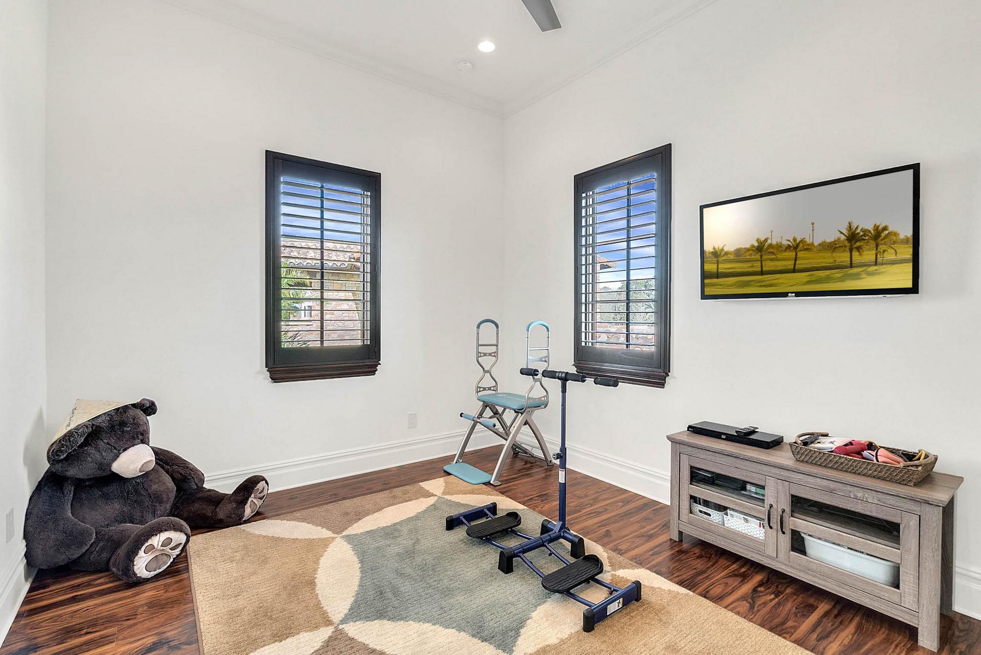 Second Story Addition in Golden Oak Renovation - TotalCare Orlando