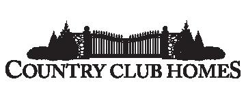 Country Club Homes Wilton