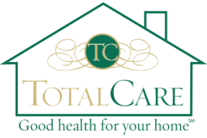 TotalCare Franchise Opportunities